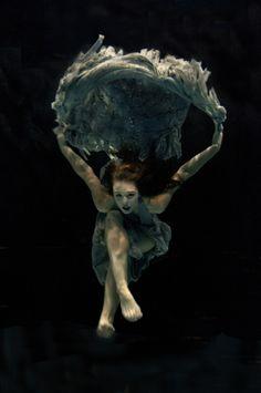 Underwater - Blogs - My Modern Metropolis ~ by Berlin, Germany-based student Max Siedentopf