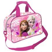 Bolsa deporte/viaje de Frozen Disney...: http://www.pequenosgigantes.es/pequenosgigantes/4893504/proximamente-bolsa-deporte-viaje-de-frozen-disney.html