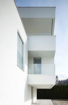 bl-single-family-house-by-burnazzi-feltrin-architetti-14