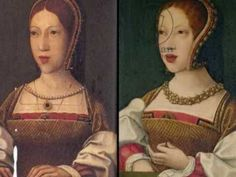 The Death of Margaret Tudor: No Will to Support Her Wishes | hubpages