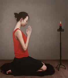 Li Gui Jun (李貴君)
