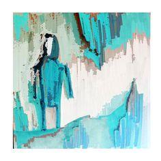 ❄ #zimnica #drawing #storyaboutstory #dieraakodiera #as #holeashole  .  .  .  .  .  .  .  #sketch #illustration #creative #sketchoftheday #artstagram #abstract #art #colorful #blue #draw #sketching #dailyart #artdaily #artofinstagram Sketching, Abstract Art, Colorful, Photo And Video, Drawings, Creative, Illustration, Blue, Painting