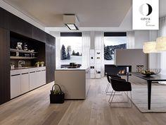 Die besten Küchenplaner der Schweiz
