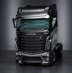 Image result for SCANIA R1000