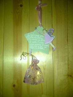 tooth fairy plaque by angelicjems on Etsy https://www.etsy.com/listing/159561131/tooth-fairy-plaque