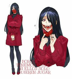 Character Design Inspiration, Fantasy Characters, Character Design, Character Art, Character Inspiration, Manga Girl, Art, Anime Monsters, Anime Characters