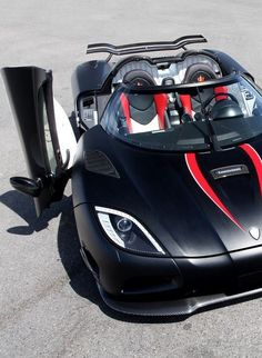 The sexiest car on the planet - Koenigsegg Agera SEE OUR GREAT DEALS...our new video: http://www.youtube.com/watch?v=VuAdJGNJUWk wheel alignment most cars $45 oil change & free tire rotation most cars $25, wheel repair starts at $35 Napa brakes most cars $65 see our locations serving Brooklyn and queens http://www.106sttire.com/locations