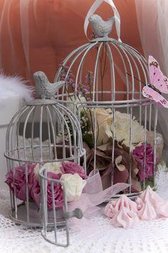 Decoracion floral para bodas candy bar mesas dulces - Plantas artificiales para decorar ...