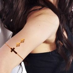 Leaf Tattoos, Jewelry, Fashion, Moda, Jewels, Fashion Styles, Schmuck, Jewerly, Jewelery