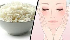 Vous voulez une peau parfaite ? Essayez ce masque à base de riz ! noté 3.6 - 5 votes L'utilisation du riz dans leur routine beauté par les asiatiques est une coutume ancestrale. C'est d'ailleurs un excellent ingrédient à adopter pour sa richesse en acides gras essentiels, en protéines, en vitamine E et sa force...