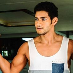 Ohh such nice body Famous Indian Actors, Indian Celebrities, Mahesh Babu Wallpapers, Telugu Hero, Surya Actor, South Hero, Actor Photo, Indian Man, Handsome Faces
