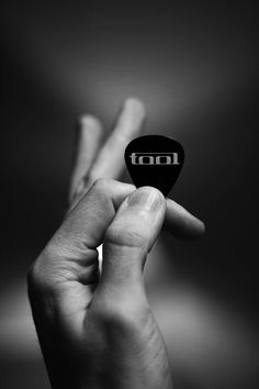 TOOL is coming to Selland Arena on March 14, 2014.  Tickets went on sale today and are already almost SOLD OUT!  Get your tickets soon through Ticketmaster