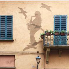 visitare Bologna in un giorno; casa Lucio Dalla Bologna, Child Of The Universe, Cinque Terre, Wanderlust, Italy, Home, Trips, Italia