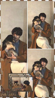 V Taehyung, Taehyung Fanart, Jimin, Bts Bangtan Boy, Daegu, Foto Bts, V Bts Wallpaper, Bts Lockscreen, Bts Pictures