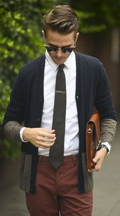 the-royal-gangster:  Bow your Head - Men's style