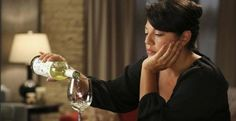 Top 10 Grey's Anatomy Episodes | Grey's Anatomy Saison 10 : Episode 9 ce soir, nouveau choc au Grey ...