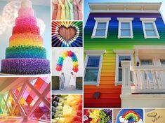 Google Image Result for http://burnettsboards.com/wp-content/uploads/2012/04/Screen-shot-2012-04-01-at-7.13.36-PM.png