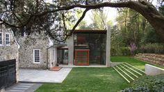 Home - Gregg Bleam Landscape Architect