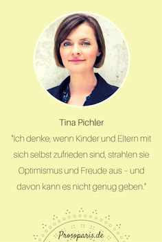Tina Pichler Ich mach' MEIN Ding Machst Du mit? Gestalte Dein Business auf Deine Art Herzensbusiness Vision Berufung sensitiv hochsensitiv Workshop, Optimism, Joy, Life, Atelier