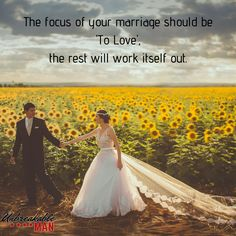 Dating is for. Keep dating each other. When on a date, the rule is NO talking about problems. Just have fun together! Terry Wogan, Tungsten Wedding Rings, Great Quotes, True Quotes, Inspirational Quotes, Marriage Advice, My Children, Just Love, Groomsmen