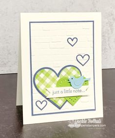 Valentine Heart, Valentine Day Cards, Valentines, Card Making Tips, Christmas Catalogs, Heart Cards, Card Maker, Love Cards, Stamping Up