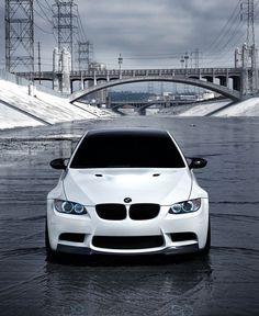 Future Car BMW in White with Premium Bang and Olufsen Audio. Dream Cars, My Dream Car, Dream Big, Rolls Royce Motor Cars, Future Car, Supercars, Bmw M Series, Supersport, Bmw Cars