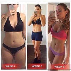 Discover At http://burn-thatfats.blogspot.com 4 Simple Moves To Get Your Best Bikini Body #bikini #body #programs