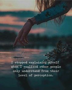 trendy quotes about strength in relationships feelings thoughts New Quotes, Mood Quotes, Wisdom Quotes, Positive Quotes, Motivational Quotes, Inspirational Quotes, Heart Quotes, Smile Quotes, Faith Quotes