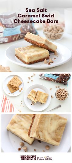 1000+ images about How Sweet It Is on Pinterest   Brownies, Fudge and ...