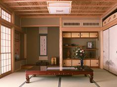 25 Life In Japan Ideas Japan Japanese Education