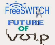 9 Best freeswitch solution images in 2013 | Programming