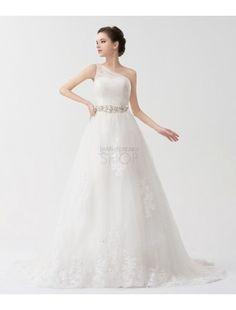 a8afcdfbcbd1 Abiti da  sposa online su www.lemienozzeshop.it Abiti Da Sposa Colorati