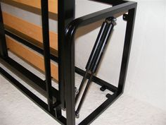 Wall bed ( Murphy bed, Pull-out bed, Foldaway bed, Hidden bed ) All sizes 30%Off