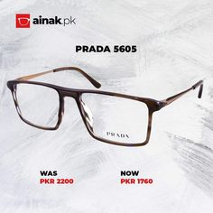 7914a3f61a5 Buy Online Glasses in Pakistan