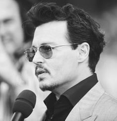 Johnny depp on pinterest johnny depp johnny depp images and johnny