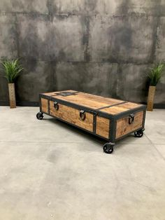 10 best industrial cart coffee table images cart coffee table rh pinterest com
