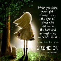 Shine your light in me O Lord! Sassy Quotes, Cute Quotes, Short Quotes, Mothers Love, Happy Mothers Day, Shine Your Light, Sassy Pants, Morning Prayers, Morning Messages