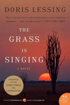 Set in South Africa under white rule, Doris Lessing's first novel is both a riveting chronicle of human disintegration and a beautifully understated social...
