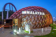 http://biblus.acca.it/expo-2015-architettura-padiglione-malesia/