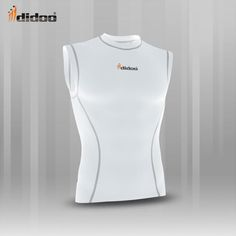 Quick dry, lightweight and breathable Flat stitched panel construction ensures maximum comfort Profile Design, Keep Your Cool, Athletic Tank Tops, Tights, Construction, Flat, Quick Dry, Cycling, Zero