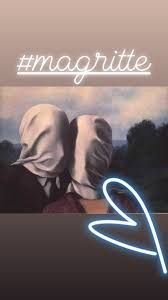 Italian Hat, Magritte, Movie Posters, Movies, Art, Art Background, Films, Film Poster, Kunst