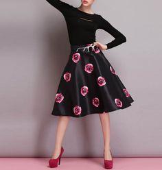 women skirt set on sale at reasonable prices ea93fceaffcd