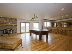 Main image of Home for sale at 4100 LAKOTA Road, Indian Hills, 80454 www.ushud.com