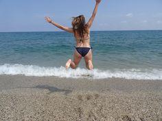El verano llega a su fin y toca recordar sus mejores momentos.