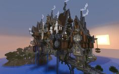 1482 Best Minecraft Images Minecraft Minecraft Buildings