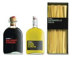 packaging design http://www.feeldesain.com/selfridges-co.html