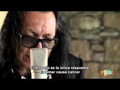 Sixto Rodriguez - Establishment Blues [Subtitulada en Español]