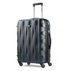 Samsonite+Ziplite+3.0+Hardside+Spinner+Luggage