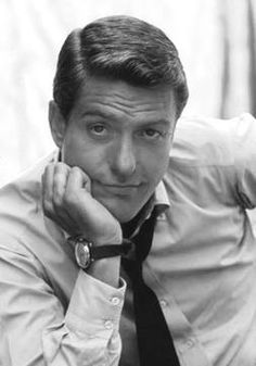 Funny AND adorable. STILL!! Dick Van Dyke.