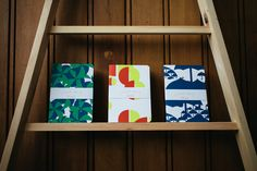 New A5 Notebooks launched in our online shop today!